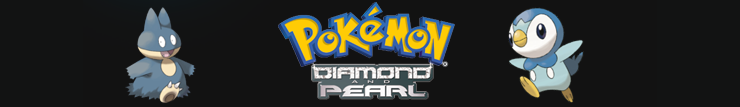 Pokemon Season 10 Pokemon  Diamond and Pearl